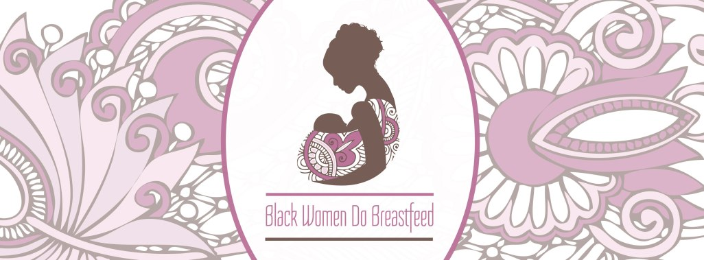 Making The Community Of Black Breastfeeding Women Visible-7984